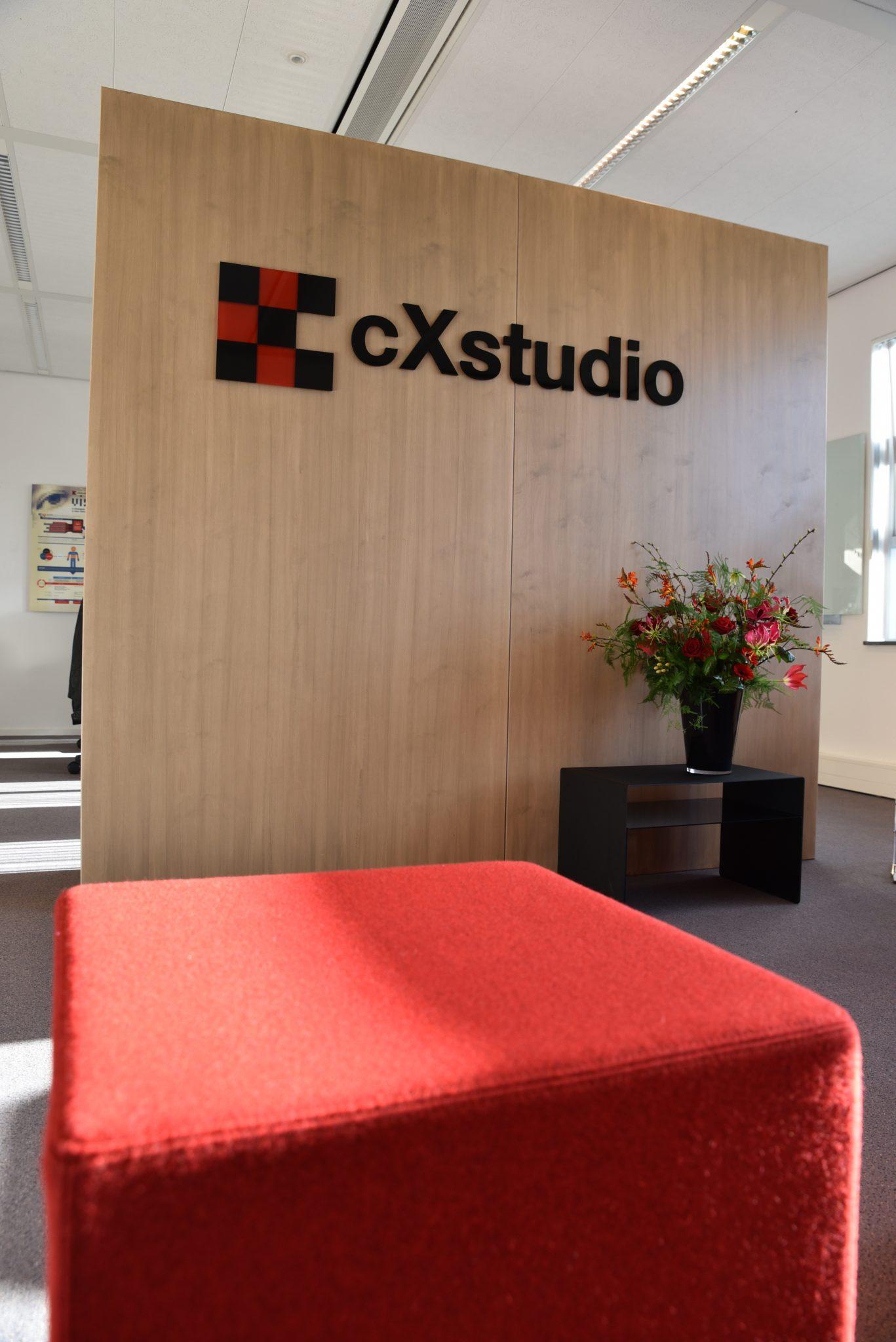 CXstudio_branding