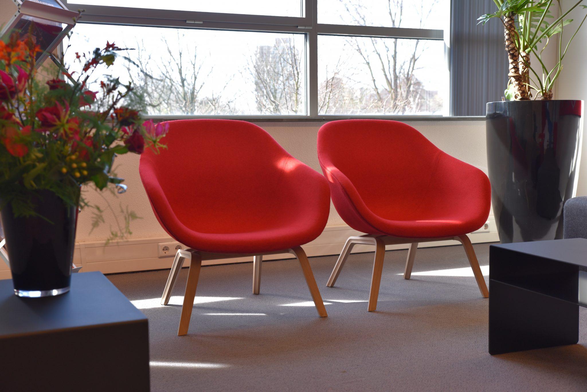 CXstudio_stoelen