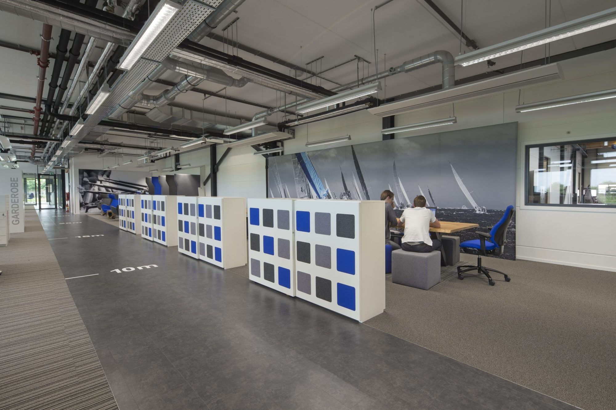 Blueprint automation lean office solutions blueprint automation malvernweather Images