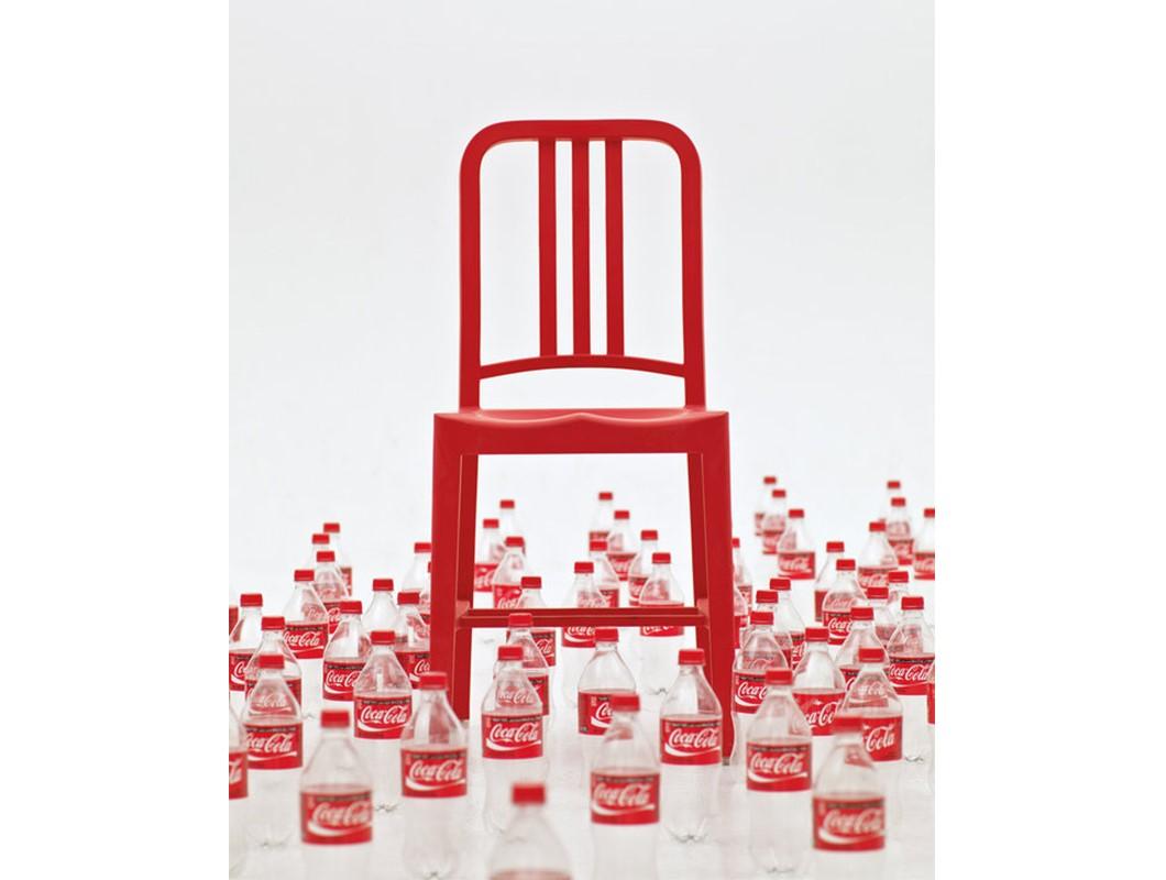 petflessen stoel